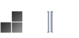 Quality Industrial Plastics  ||  Alabama  ||  Fiberglass Grating || PTFE Lined Piping || Acid Waste Systems || Pultruded Fiberglass || Fiberglass Handrail || Engineered Plastics || Fiberglass Decking and Fence Applications || Industrial Safety & Warehouse Supply || Handrail, Grating Design and Consulting Stainless Steel Pipe Valves and Fittings